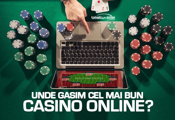 synonym casino