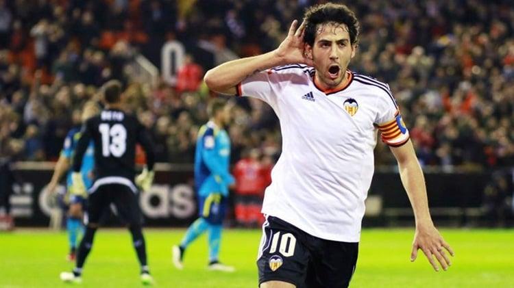 Valencia vs Bilbao ponturi pariuri - Spania La Liga - 3 martie 2019 1