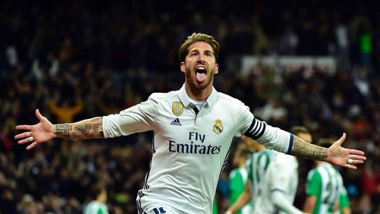 Valladolid vs Real Madrid ponturi pariuri - Spania La Liga - 10 martie 2019 1