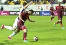 Voluntari – Astra – ponturi pariuri Romania Liga 1 – 15 decembrie 2018