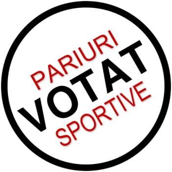 Voturi Pariuri Sportive.png