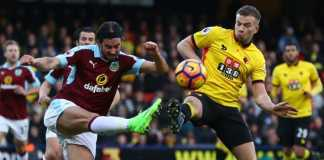 Watford Burnley ponturi fotbal Anglia Premier League 19 ianuarie 2019