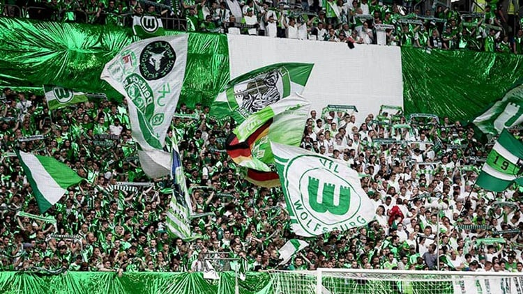 Wolfsburg vs Bremen ponturi pariuri - Germania Bundesliga - 3 martie 2019 1