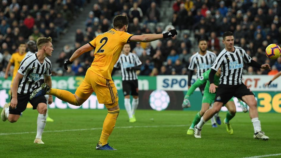 Wolves-Newcastle-11022019