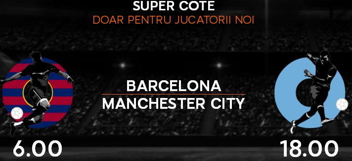 barcelona-manchester-city-super-cote