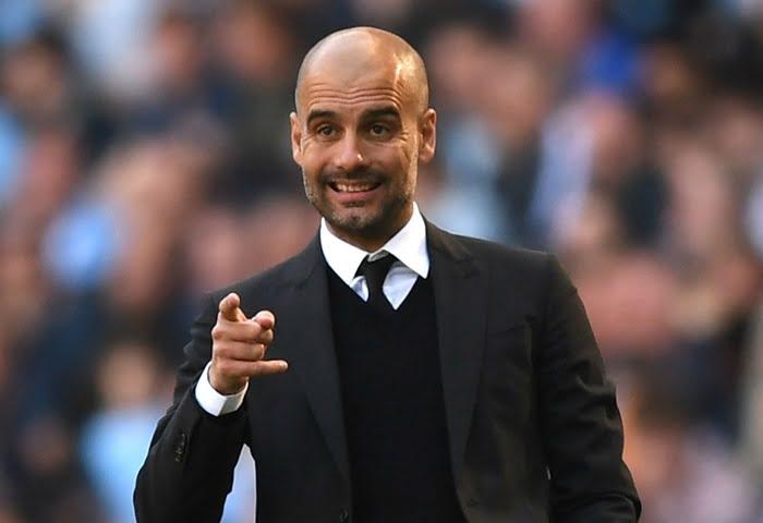 """2 super cote de neratat azi pentru victoria """"cetatenilor"""" din Manchester; pariezi 45 lei si iei 490 lei daca inving elevii lui Guardiola 1"""