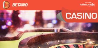 betano casino recenzie