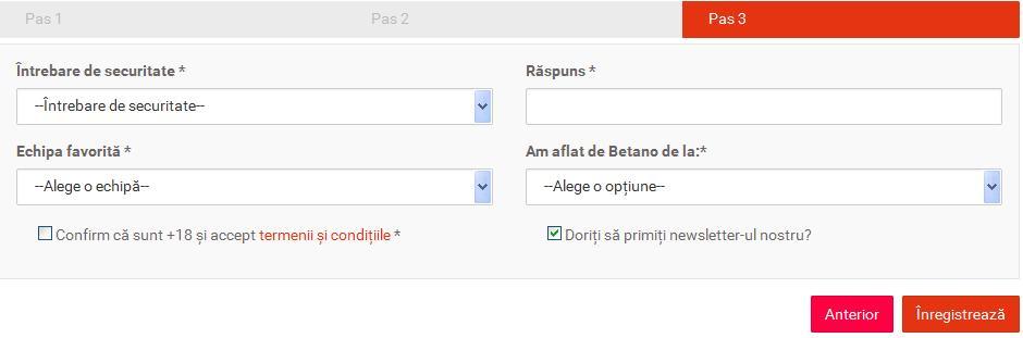betano-pas-3