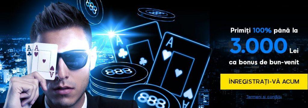 bonus-888poker