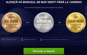 bonus casino1