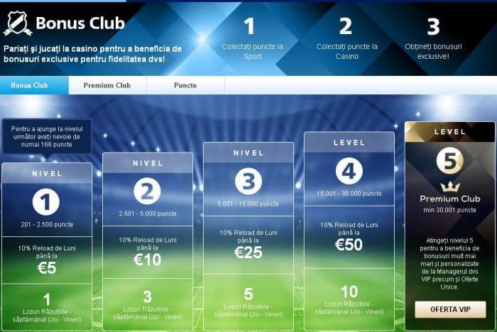 bonus club sportingbet