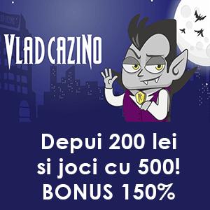 bonus casino gratuit 150