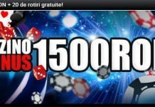 bonus winmasters casino 1
