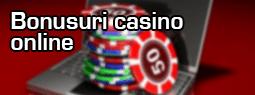 bonusuri casino online
