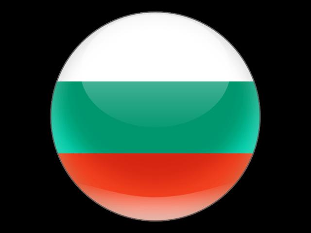 Fotbal Slavia Pinterest: Ponturi Bulgaria A PFG (03.03.2016