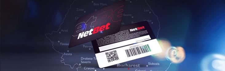 card netbet