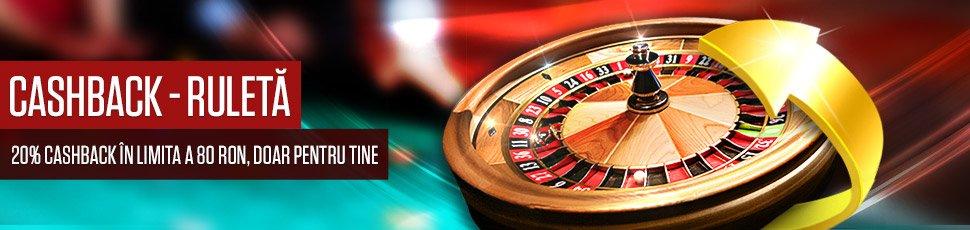 Jocuri Casino Jocuri ca la Aparate Jocuri Pacanele
