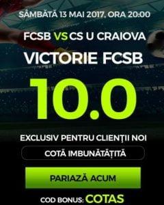 fcsb-csucraiova-cota-10