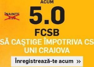 fcsb-csucraiova-cota-5
