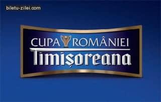 cupa romaniei bz