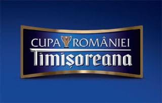 cupa-romaniei