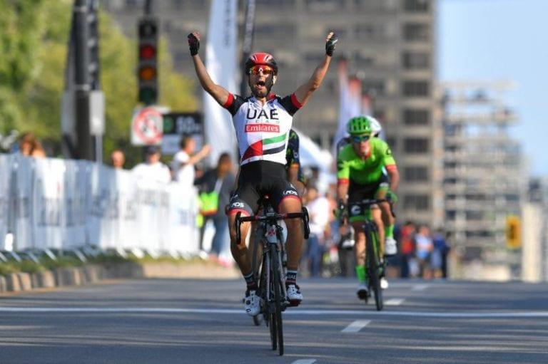 Turul Italiei etapa a 4-a ponturi 08.05.2018