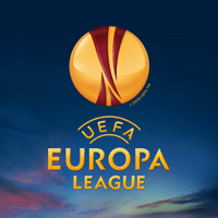 predictiieuropa league