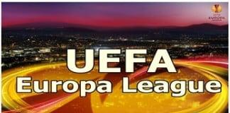 europa league 3