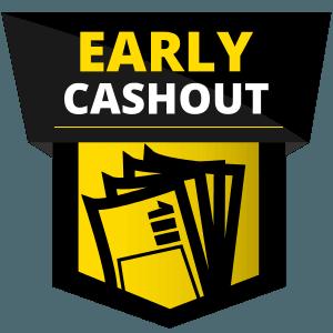 fortuna cashout