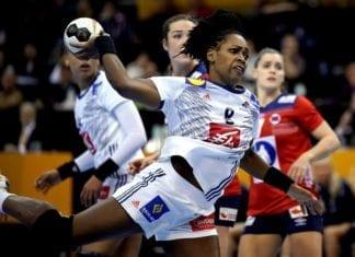 franta olanda semifinale CE de handbal feminin ponturi