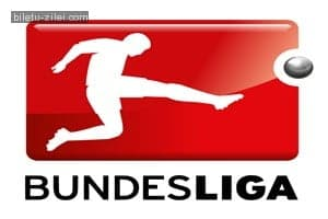 germania 1.bundesliga