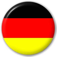 germaniaa