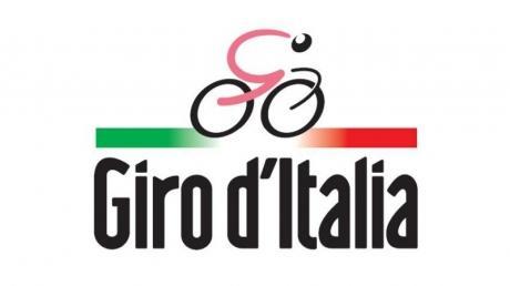 Turul Italiei etapa a 5-a – ponturi pariuri