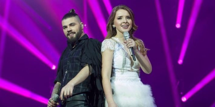 ilinca-eurovision-2017