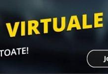 jocuri virtuale fortuna