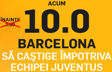 barcelona-juventus-betfair