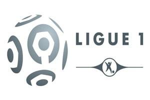 ligue11