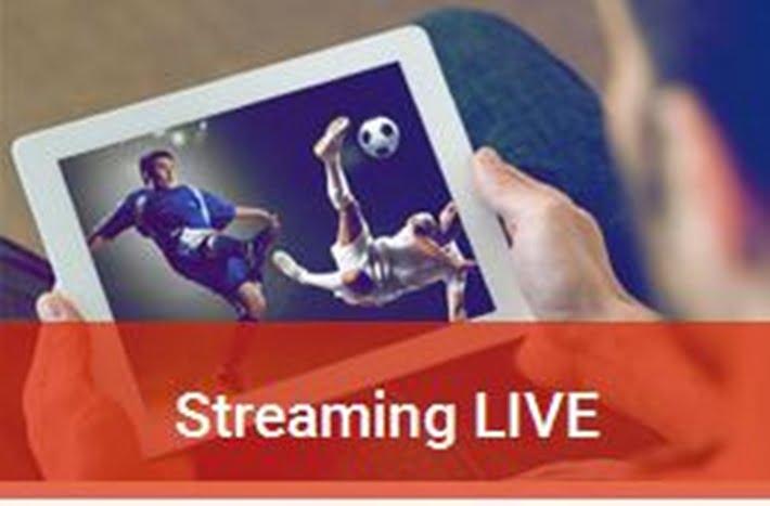 live streaming betano
