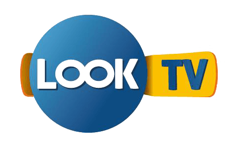 look tv