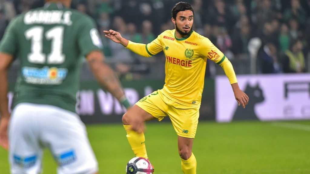 Nantes vs Nimes ponturi pariuri - Franta Ligue 1 - 10 februarie 2019 1