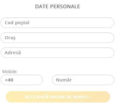 netbet date
