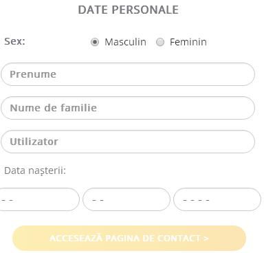 netbet date personale