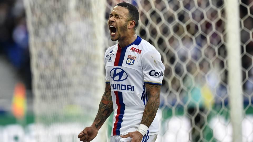 Nice vs Lyon ponturi pariuri - Franta Ligue 1 - 10 februarie 2019 1
