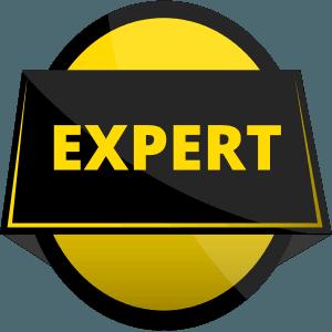 pariul expert fortuna