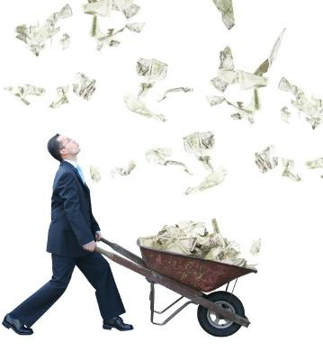 pariuri sportive Bankroll Management