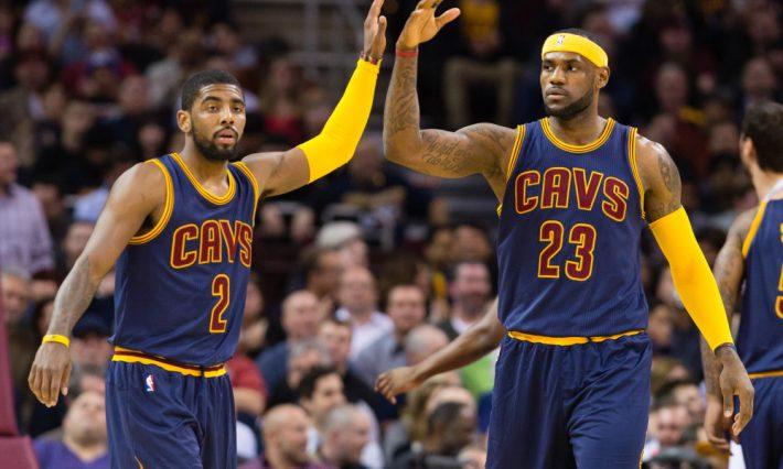 Ponturi baschet NBA 24.11.2016