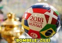 ponturi cote mari campionatul mondial