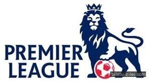 ponturi Premier League
