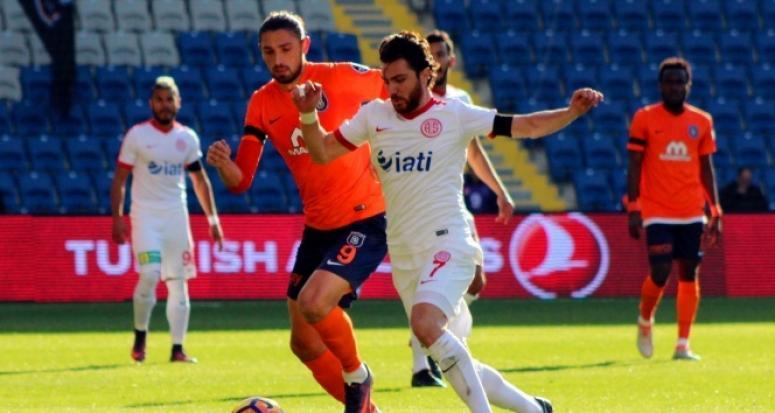 Ponturi pariuri - Antalyaspor - Alanyaspor - Turcia - Super Lig - 22.12.2017 1