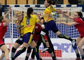 ponturi pariuri rusia romania ce handbal feminin